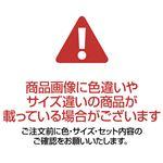 モダンデザインフロアベッド 【Siela】 シエラ 【国産ポケットコイルマットレス】 ダブル