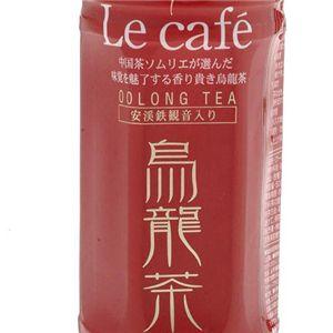 茶香坊 香り貴き 烏龍茶 500ml 48本セット ペットボトル