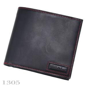 VERRI 財布  410611305
