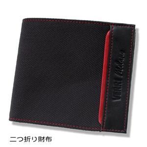 VERRI milano 2つ折り財布 VM305S