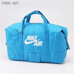 NIKE バッグ 1505-421 ブルー