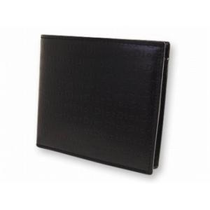 DiorHomme CDHC2002 N0 2つ折り 財布 【ディオール オム】