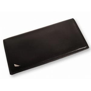 ノーティカ 6192-01 BK 長 財布 NAUTICA ブラック