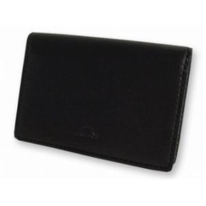 アークドール 90244 パスケース 付 カードケース ARC D'OR ブラック