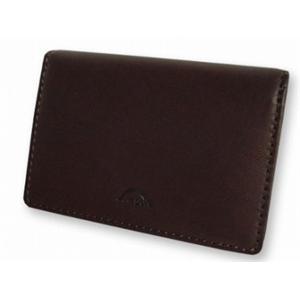 アークドール 90245 パスケース 付 カードケース ARC D'OR  ブラウン