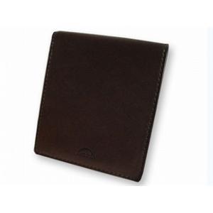 アークドール 90239 2つ折 財布 ARC D'OR ブラウン