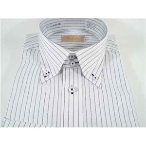 ファルチ ニューヨーク Falchi F-BD BK #17L(41-86) ワイシャツ Falchi New York
