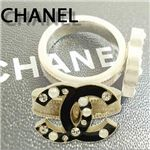 CHANEL(����ͥ�) ��� 36261��G/BK/CR