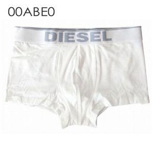 DIESEL(ディーゼル)アンダーウェア 00ABE0 M