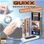 QUIXX クイック・スクラッチリムーバー