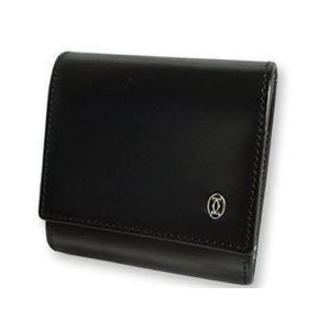 Cartier(カルティエ) 小銭入れ パシャ L3000205