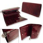 Cartier(カルティエ) 2つ折り 財布 [ ハッピーバースデーライン L3000347