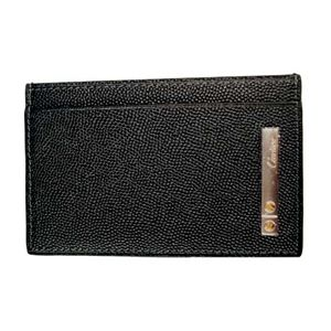 Cartier(カルティエ) 名刺入れ CRL3000868