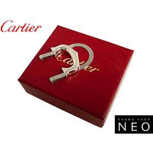 Cartier(カルティエ) マネー クリップ  T1220110