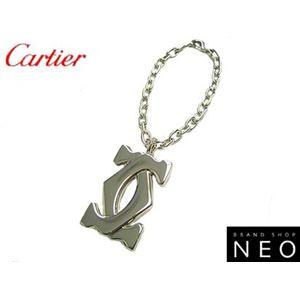 Cartier(カルティエ) キーリング T1220190
