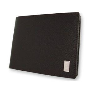 dunhill(ダンヒル) FP3070 2つ折り 財布 サイドカーライン