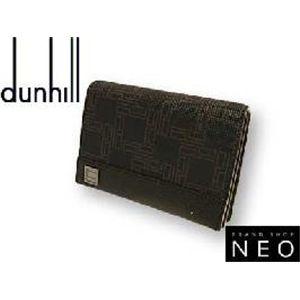 dunhill(ダンヒル) OH4700A 名刺入れl ディーエイトライン