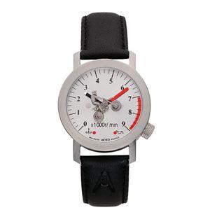 AKTEO(アクテオ) モトクロス(1) 腕時計 SPORT スポーツ 「モータースポーツ」
