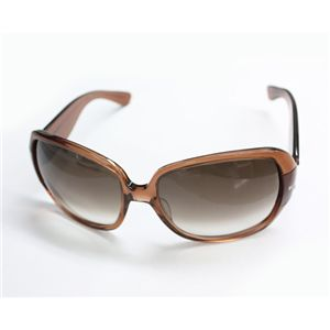 MARC BY MARC JACOBS MMJ 013S LRL 02 サングラス