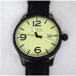 HEB milano(へブ ミラノ) 腕時計 18000ALLS00179 military quartz luminol