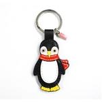 COACH(コーチ)ペンギン キーホルダー 92196 SV/MC