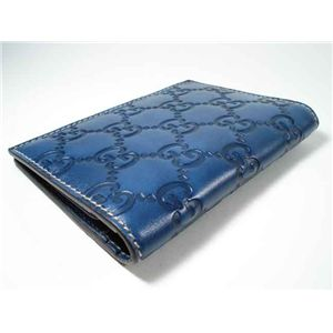 GUCCI(グッチ) 146230 A0V1R 4205 [ SSIMA ] カードケース