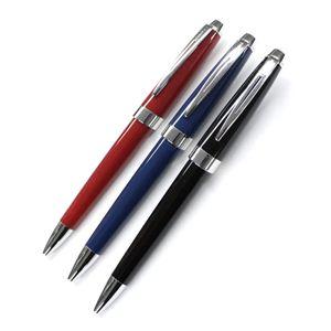 CROSS(クロス) ボールペン アベンチュラ AT0152 ブルー