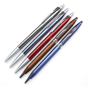 CROSS(クロス) ボールペン センチュリー AT0082 メタリックブルー