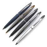 CROSS(クロス) ボールペン ATX 882 ブラック