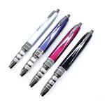 CROSS(クロス) ボールペン コンパクト AT0252 ブラック