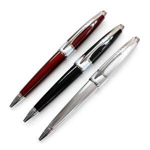 CROSS(クロス) ボールペン アポジー AT0122 シルバー