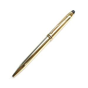CROSS(クロス) ボールペン タウンゼント 702 ゴールド
