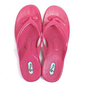 OKA b.(オカビー) レディースシューズ サンダル Chloe Popsicle Pink