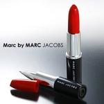 Marc by Marc Jacobs(マークバイマークジェイコブス) ボールペン 129275 4本セット の詳細ページへ