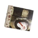 DIESEL(ディーゼル) 2つ折り財布 00XL58 PR003 H2627