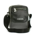 DIESEL(ディーゼル) ショルダーバッグ 00XP02 PR520 T8086 グレー