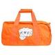 MARC BY MARC JACOBS(マークバイマークジェイコブス) Safety Orange 197427 ダッフルバッグ ボストンバッグ