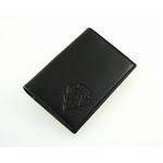 GUCCI(グッチ) カードケース 190426 BECON 1000 カーフ(ブラック)