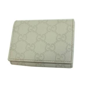 GUCCI(グッチ) カードケース 名刺入れ 120965-A0V1G-9022