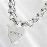 Gucci(グッチ) 181567 J8400 8106 ペンダント