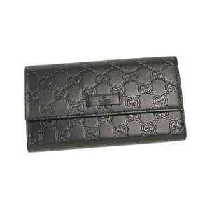 Gucci(グッチ) 190336 AH01G 1000 長財布