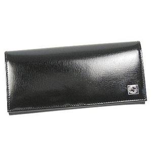 Gucci(グッチ) 190410 CCY1N 1000 長財布