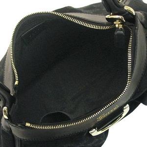 Gucci(グッチ) 190525 FFPAG 1000 ショルダーバッグ