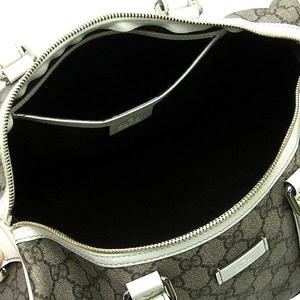 Gucci(グッチ) JOY193603 FP1JG 9761 ボストンバッグ