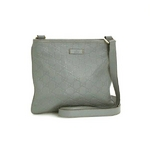 Gucci(グッチ) 201538 BEG1G 1415 ナナメガケバッグ