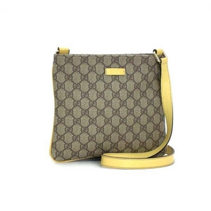 Gucci(グッチ) 201538 FPIJG 9675 ナナメガケバッグ