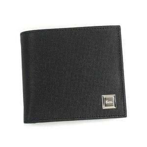Gucci(グッチ) 203621 BS00N 1000 2つ折り財布