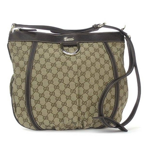 Gucci(グッチ) 204940 FFPAG 9643 ナナメガケバッグ
