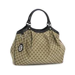Gucci(グッチ) SUKEY211943 FVEHG 9769 トートバッグ
