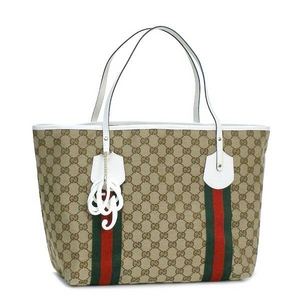 Gucci(グッチ) 211970 FTAVX 8429 トートバッグ